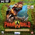 ParaWorld(DVD)