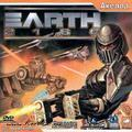 Earth 2160(DVD)
