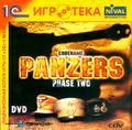 Codename: Panzers. Phase two(DVD)